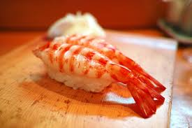 """寿司 そして寿司職人。極上の寿司ドキュメント・""""Nigiri""""を観ましょう"""