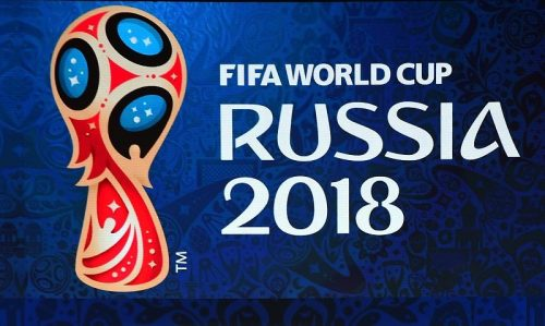 ワールドカップ ベルギー戦 いよいよ決勝トーナメント♪
